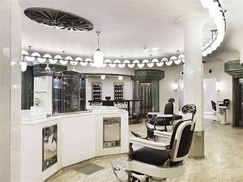 Salon Decor Ideas by Amazing Of Design Hair Salon Decor Ideas Barber Shop