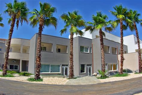 futura club futura club resort vacanze sicilia villaggi