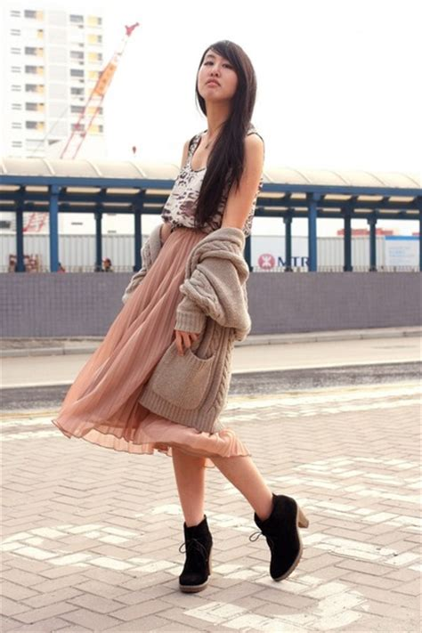 black cotton on shoes white monki dresses light pink