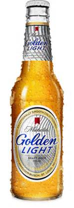 Calories In Michelob Ultra Light Michelob Golden Light Bottle Label Pictures To Pin On