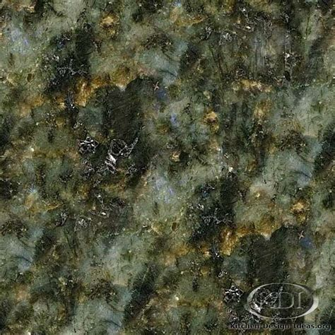 Granite Countertops Green by Granite Countertop Colors Green Page 3