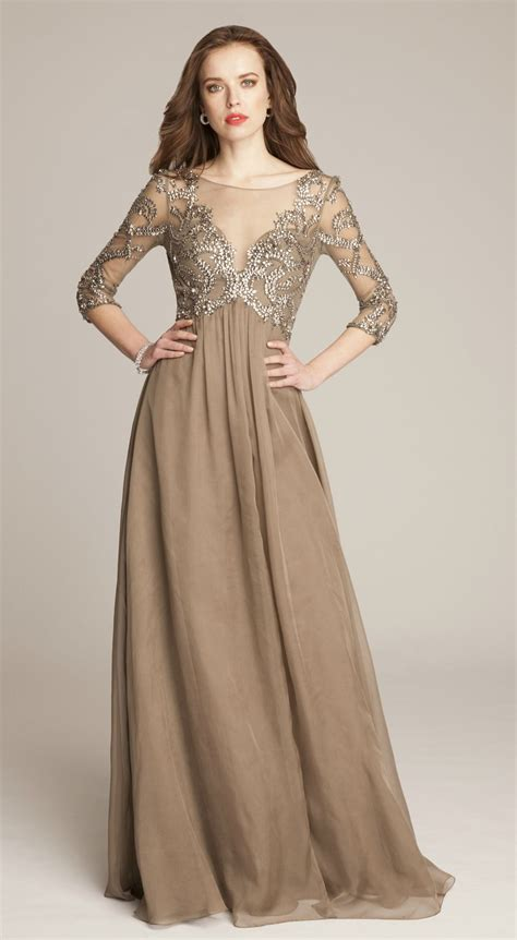 Fall Mother of the Bride Dresses   Mother of the Bride or