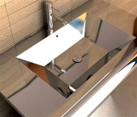 modern contemporary bathroom vanities contemporary bathroom vanities from componendo chic