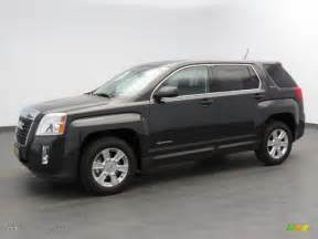 what color is iridium 2013 iridium metallic gmc terrain sle 76127883 gtcarlot