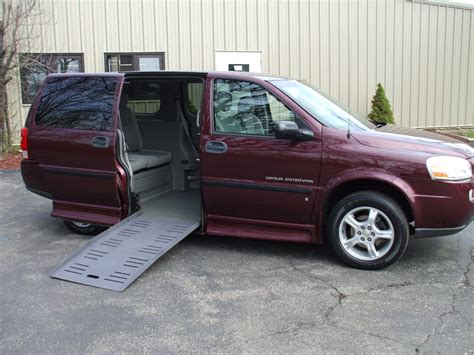 service manual car owners manuals free downloads 2006 chevrolet uplander electronic throttle