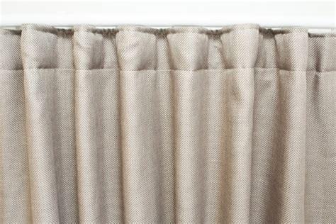 how to make curtain headings curtain headings 3 little birds