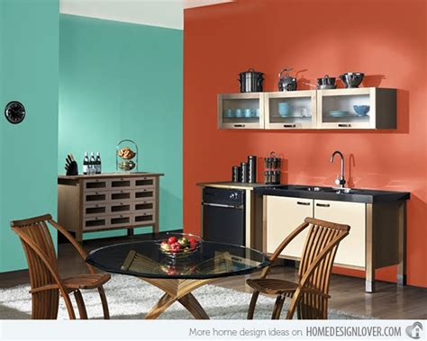 home decor color combinations entirely eventful day a collection of 15 kitchen paint ideas fox home design