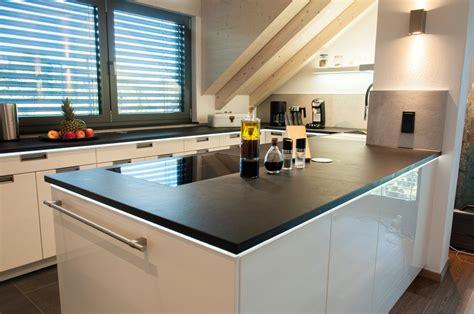 küchenarbeitsplatten preise kinderzimmergestaltung
