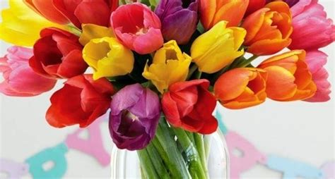 buche di fiori per compleanno vendita fiori fiorista