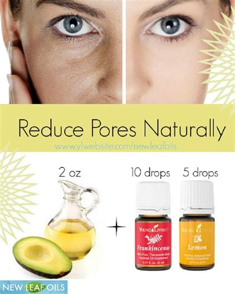 12 Ways To Minimize Your Pores by Get Rid Of Pores Easily 15 Tricks And Diys To