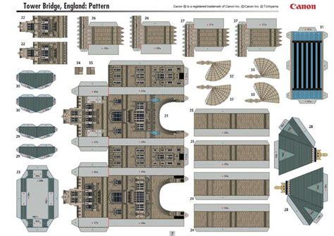 httpminiaturasjm comrecortables de edificios historicos pin by maykon martins on paper toy craft pinterest