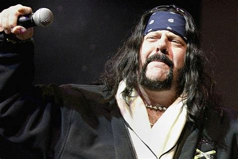 vinnie paul related keywords vinnie paul
