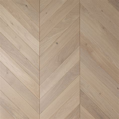 Point De Hongrie by Parquet Point De Hongrie 14mm Ch 234 Ne Authentique Huil 233 Tufeau