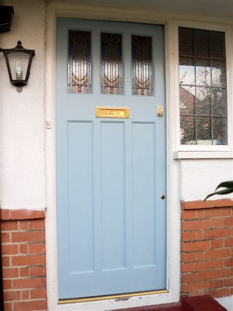 Arts And Crafts Front Doors Arts And Crafts Door 296 Arts And Crafts Doors External Doors
