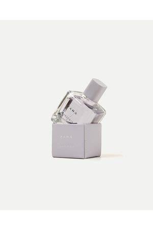 acheter parfums femme zara en ligne fashiola fr