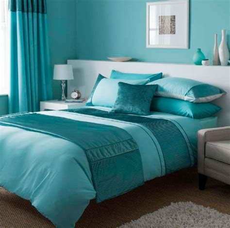 teal bedding sets matching curtains curtains ideas 187 bed in a bag sets with matching curtains
