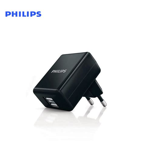 adaptor the mobile accessories and equipment