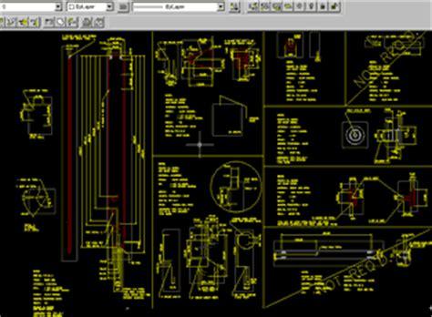 tutorials   engineering design   special purpose machine