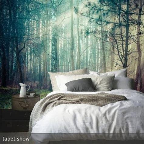 Schlafzimmerdekor Bilder die besten 17 ideen zu fototapete schlafzimmer auf
