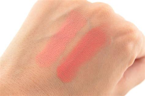 Makeup Forever Hd Blush make up for hd blush