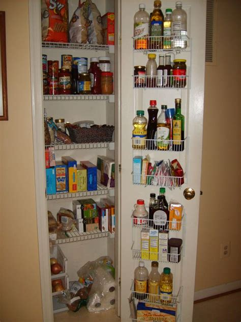 1000 ideas about small kitchen pantry on pinterest 1000 images about small pantry ideas on pinterest