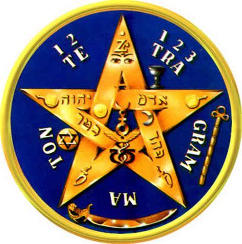 imagenes simbolos gnosticos o pentagrama esot 233 rico