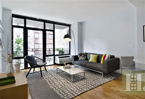 appartement new york rent maisons et appartements new york 224 vendre collin s