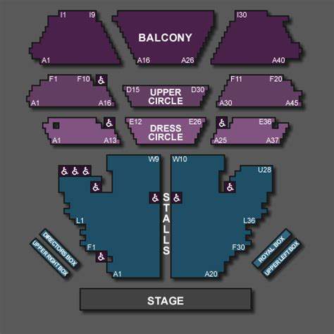 gateway theatre seating plan gregory porter at aberdeen his majestys theatre took place