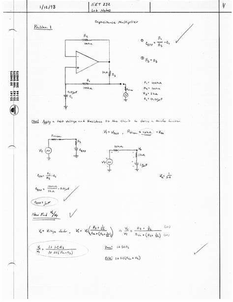 capacitance multiplier theory capacitance multiplier theory 28 images electric circuit practical analog semiconductor