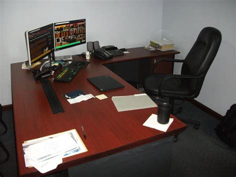 used desks for sale used office and chairs for sale the best home