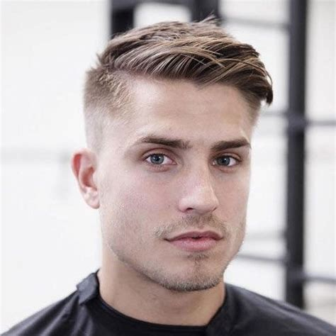 good front hair cuts for boys mens hairstyles men39s short haircuts shorts and on