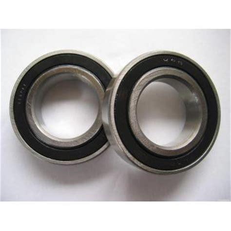 6008 Zz Bearing Abc 6008 zz groove bearing rfq 6008 zz groove bearing high quality suppliers