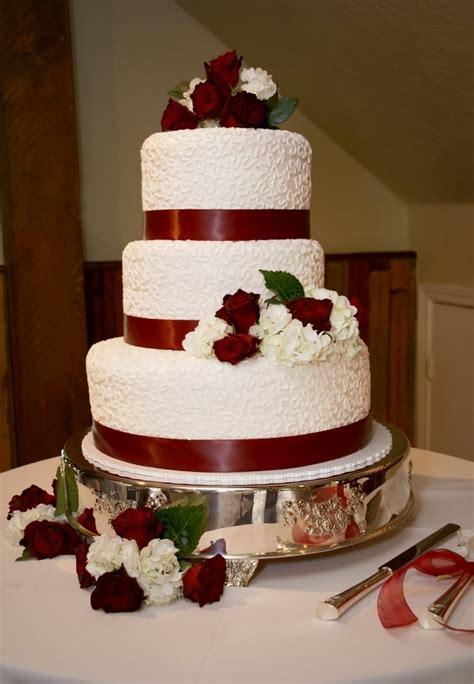 Wedding Cake Knife Argos by 2017 Satisfactory Wedding Cake Utah 2017 Get Married