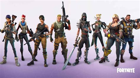 fortnite master fortnite master lets players track their stats match