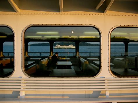 service washington state washington state ferry system to end wifi service for passengers june 30 geekwire