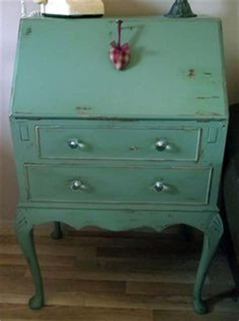 furnature remodel on pinterest dark wax shabby chic furniture and dark walnut stain