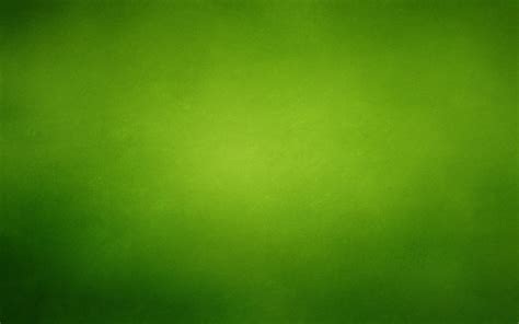 green pattern website green texture background 6782 1680 x 1050 wallpaperlayer com