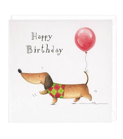 Happy Birthday Clip With Dogs Free by 600 Best Birthday Happy Clip Images On