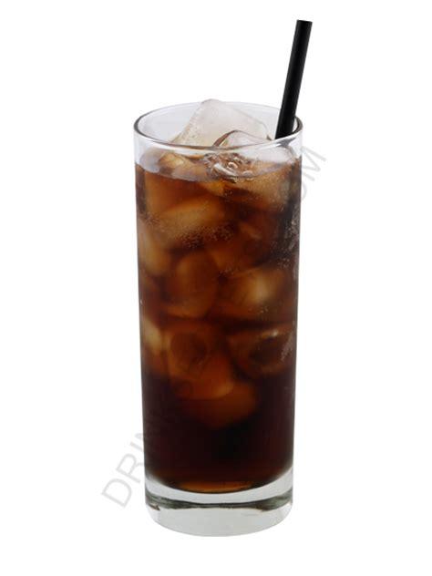 black jack whisky cola jack and coke recipe