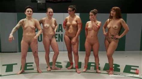 Nude Wrestlers Grapplers And Sex Fighters Forced Ejaculations Sexual Dominance Page