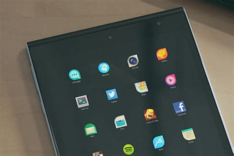 Tablet Jolla jolla cancels its tablet plans will try to issue refunds within a year