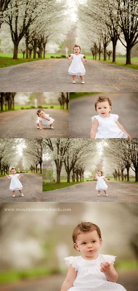 themes for photo session 17 best images about 1 year old photo shoot ideas and