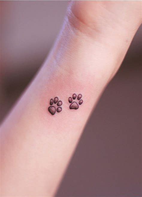 cut wrist tattoo 14 tiny wrist tattoos you ll want to get immediately