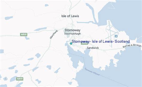 Isle Of Birth Records Map Of Lewis Isle Scotland Pictures To Pin On Pinsdaddy