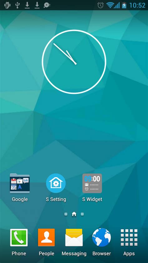 samsung galaxy s5 launcher apk s launcher galaxy s5 launcher v2 6 android apk all programs