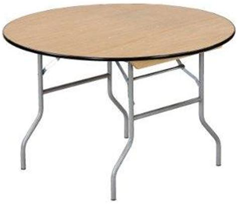 48 round table fite how many tables chairs linens bars mr happy rentals