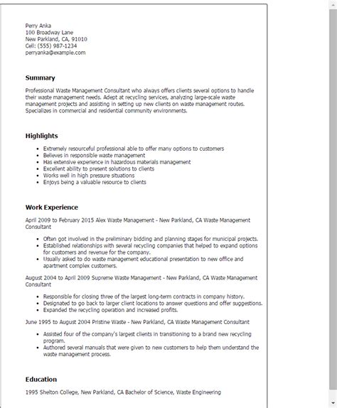 Asset Management Analyst Sle Resume by Professional Asset Management Analyst Templates 28 Images Sle Resume Pricing Analyst