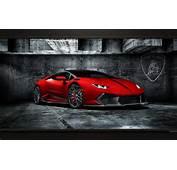 Fonds D&233cran Automobiles Lamborghini