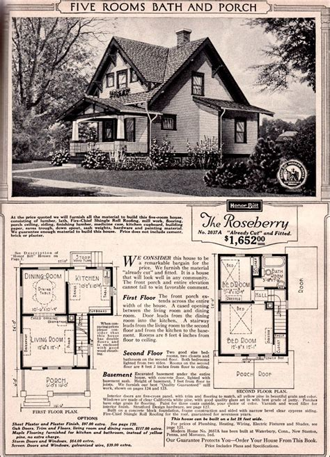 avalon 1923 sears kit houses california bungalow 1000 images about sears roebuck catalog homes on