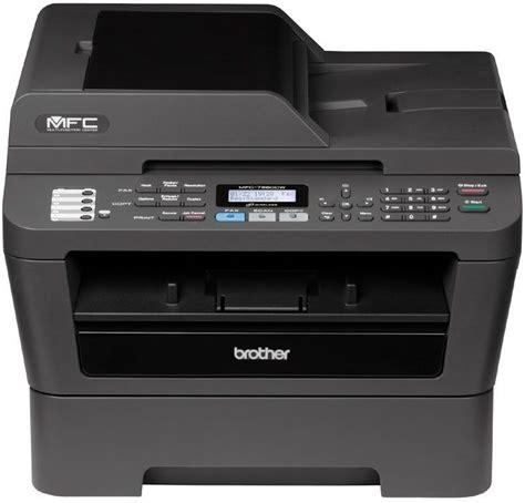 Printer Dcp 7065dn dcp 7065dn printer driver